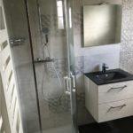 amenagement-salle-de-bain-le-havre-douche-lavabo-montivilliers