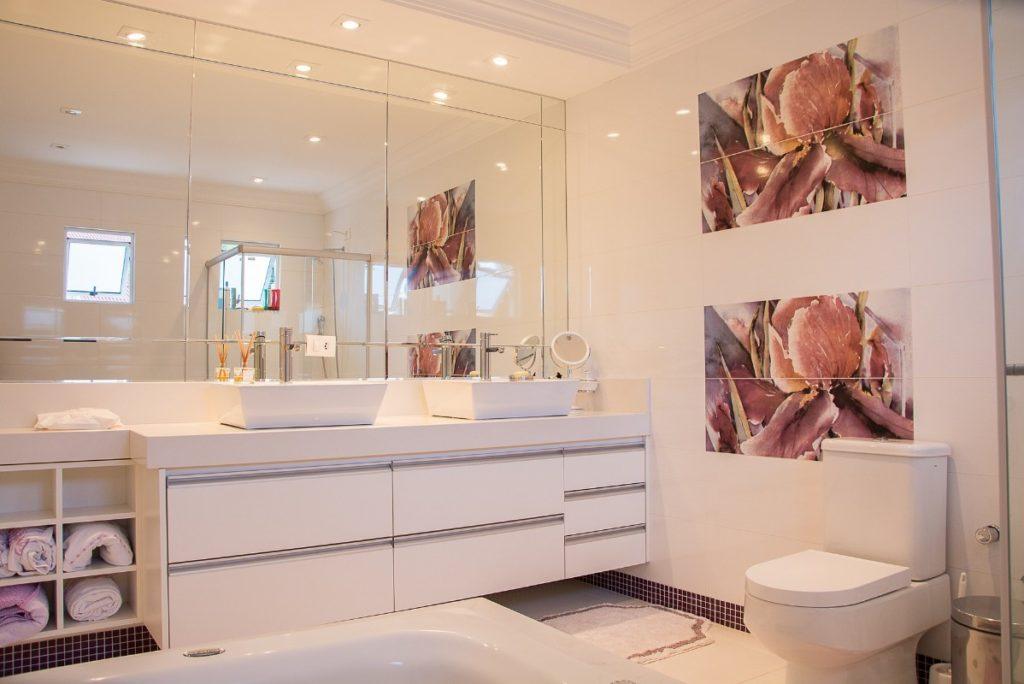 entreprise de salle de bain le havre