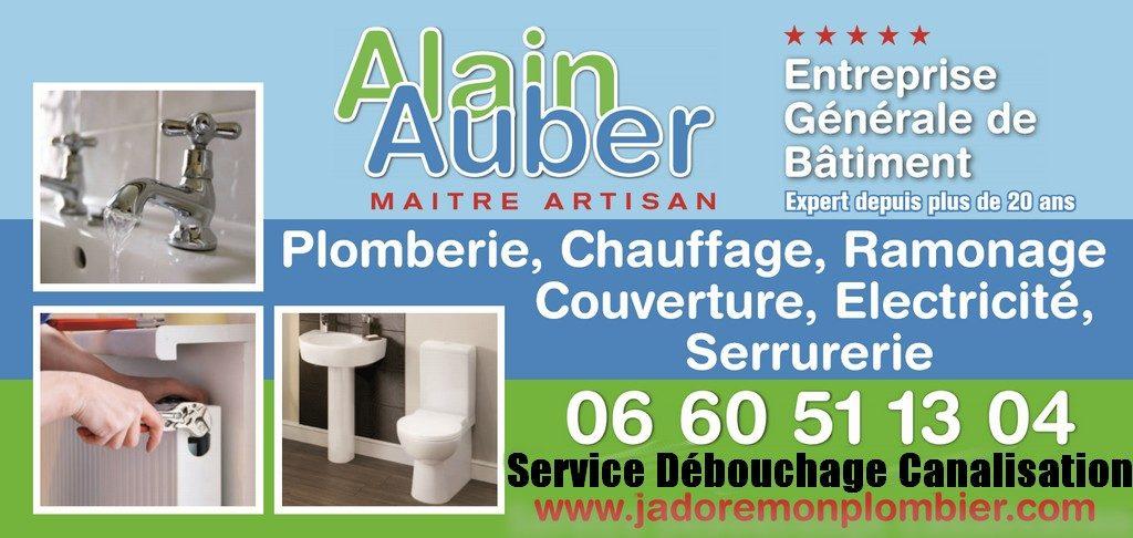 plombier-le-havre-dépannage-plomberie-en-urgence-fuite-chauffe-eau-entreprise-artisan-fuite-wc-chasse-eau-debouchage-toilette-cumulus-montivilliers